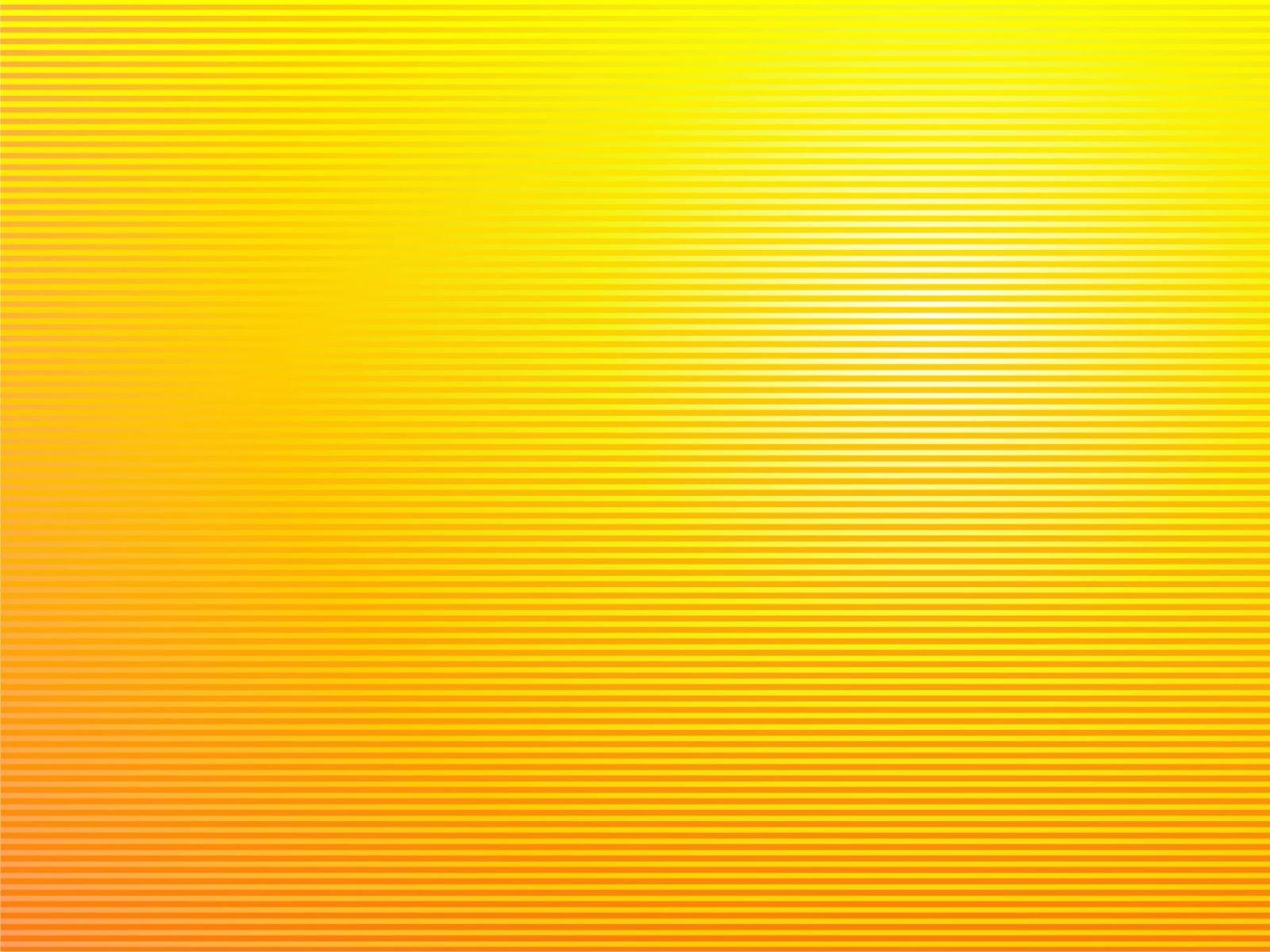 The best top desktop yellow wallpapers yellow wallpaper yellow 1600x1200