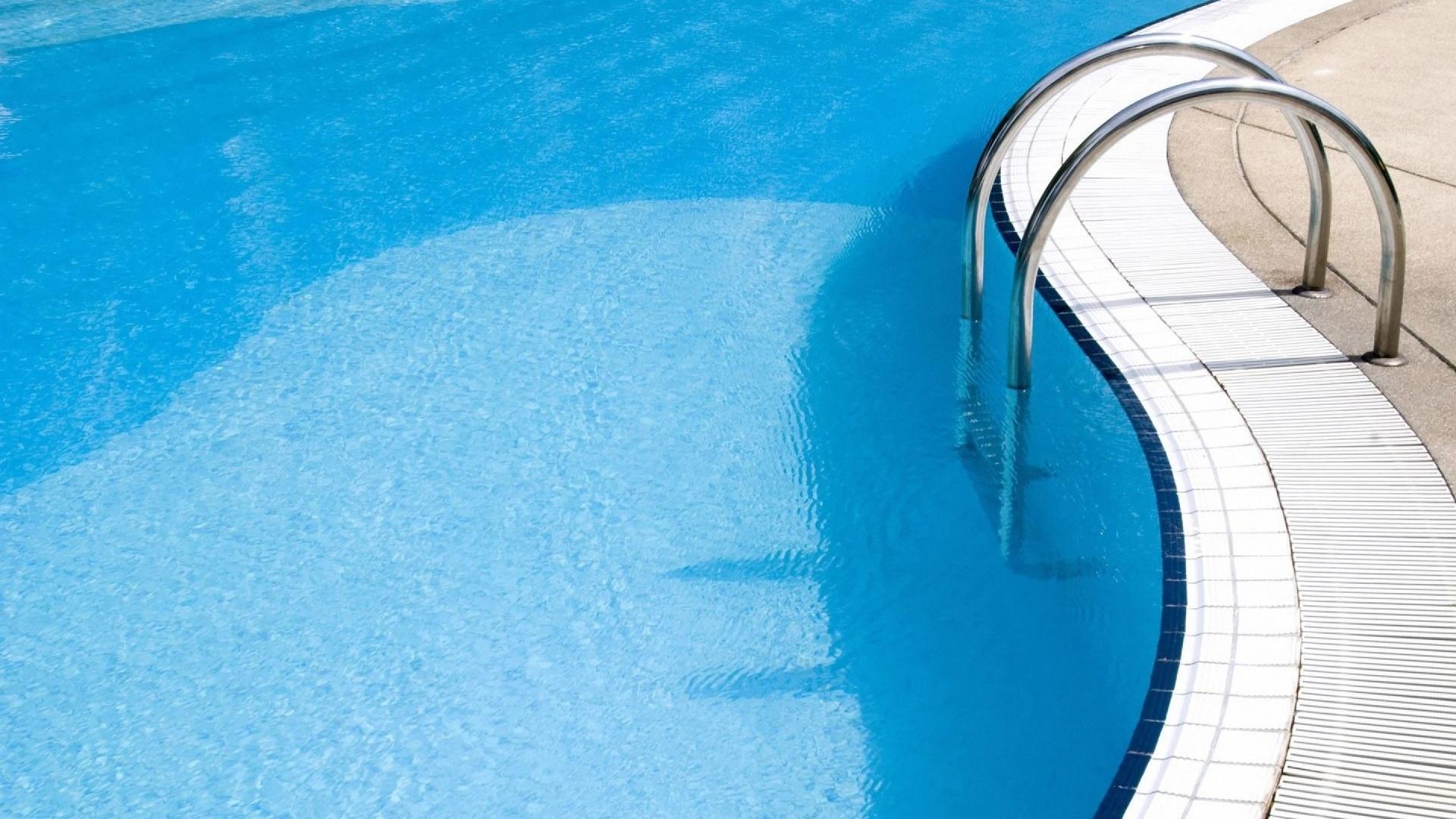 Pool Water Hd pool water wallpaper - wallpapersafari