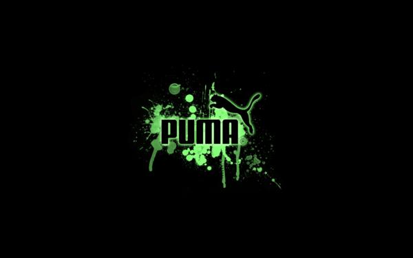 puma logo wallpaper spider man logo wallpaper starbucks logo wallpaper 600x375