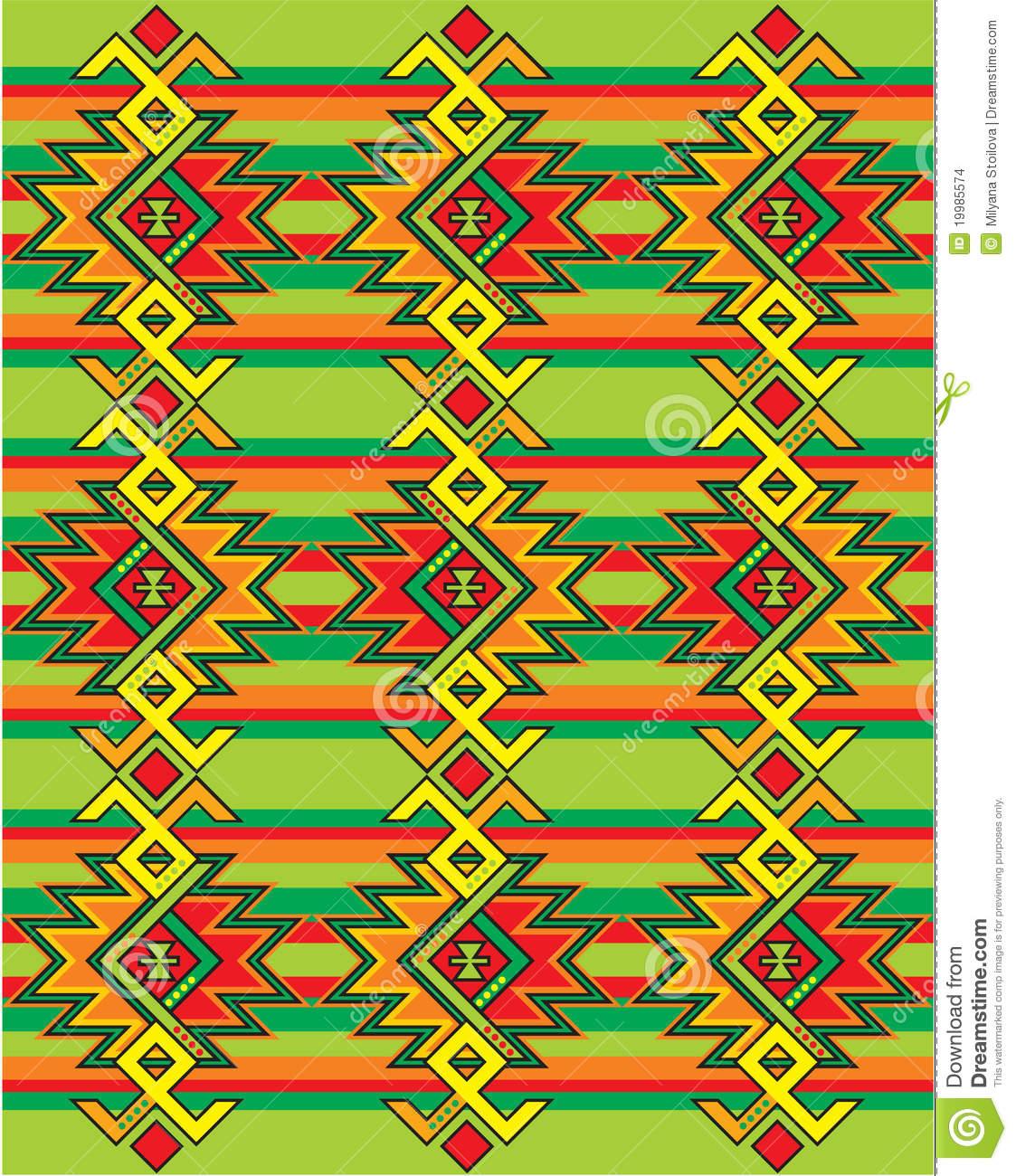 Mexican Wallpaper Designs Mexican wallpaper 1123x1300
