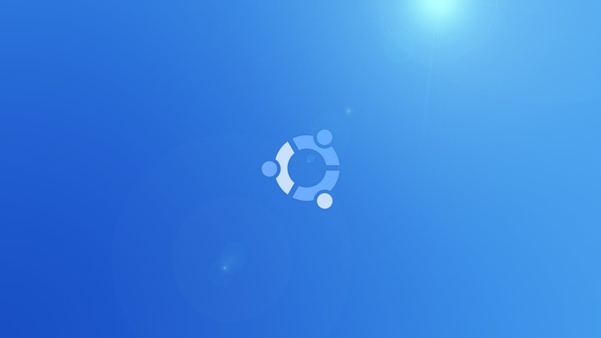ubuntu wallpaper linux 1920x1080 1920x1080