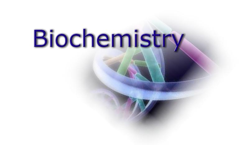 download идробиология и водная экология организация функционирование и загрязнение