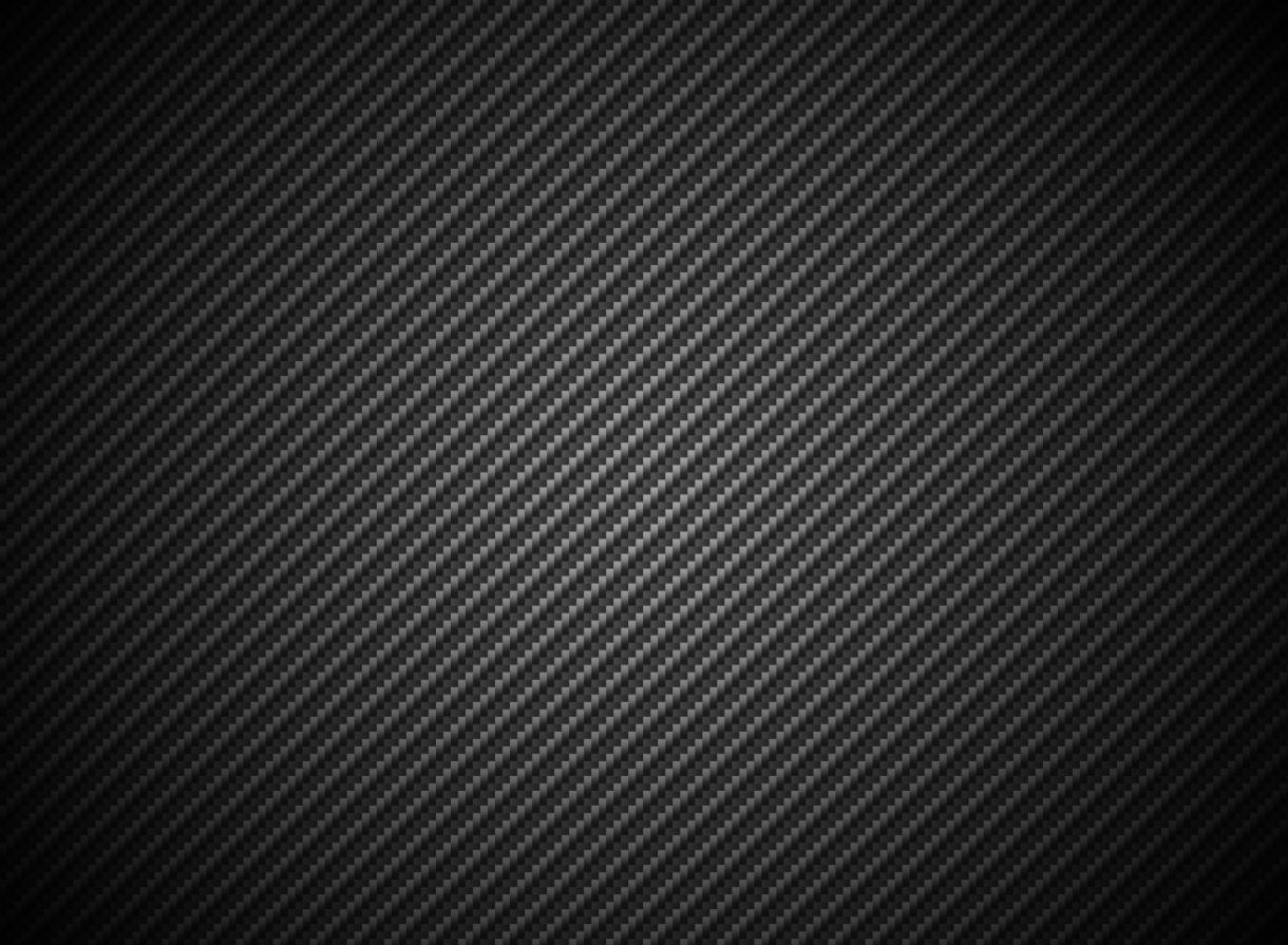 Carbon fiber wallpaper Wallpaper Wide HD 1220x895