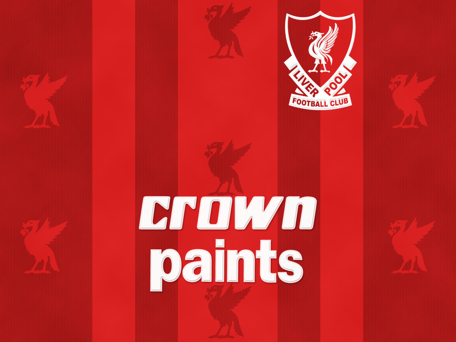 Liverpool Wallpapers 2016 1600x1200