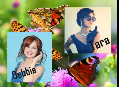 Jessie Disney Channel image jessie disney channel 36618029 500 367png 500x367