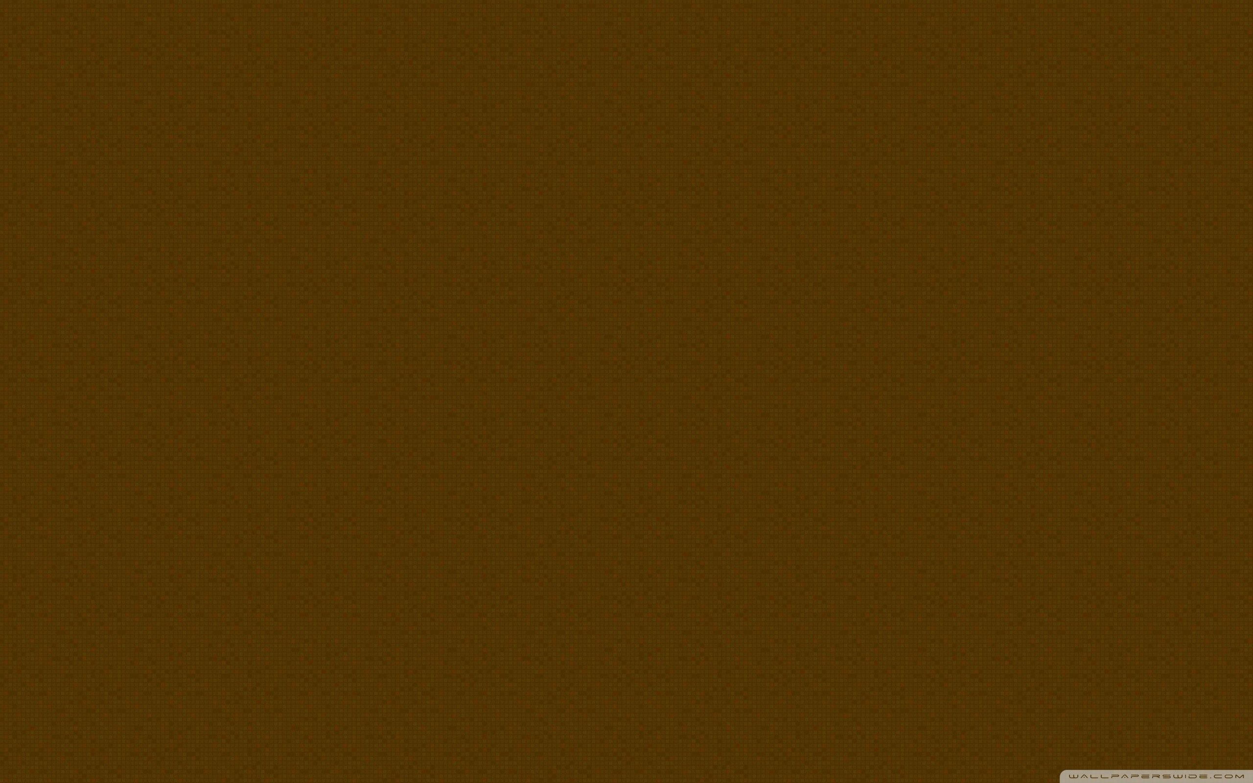 Brown Wallpapers   Top Brown Backgrounds   WallpaperAccess 2560x1600