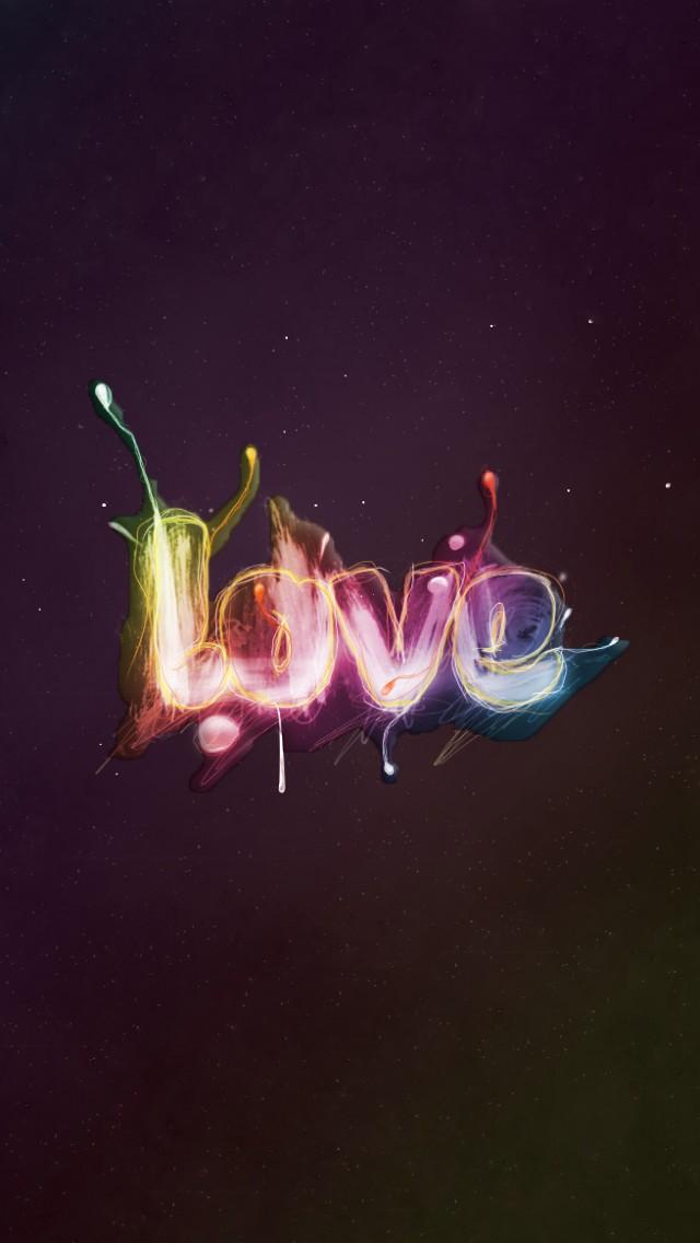 Love Wallpapers For Smartphones : Love Phone Wallpaper - WallpaperSafari