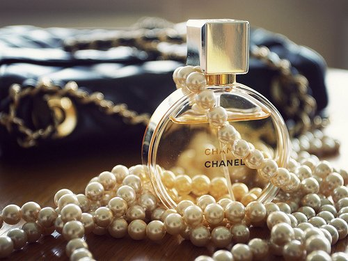 Chanel Background Tumblr Coco Chanel Hd Background 500x375