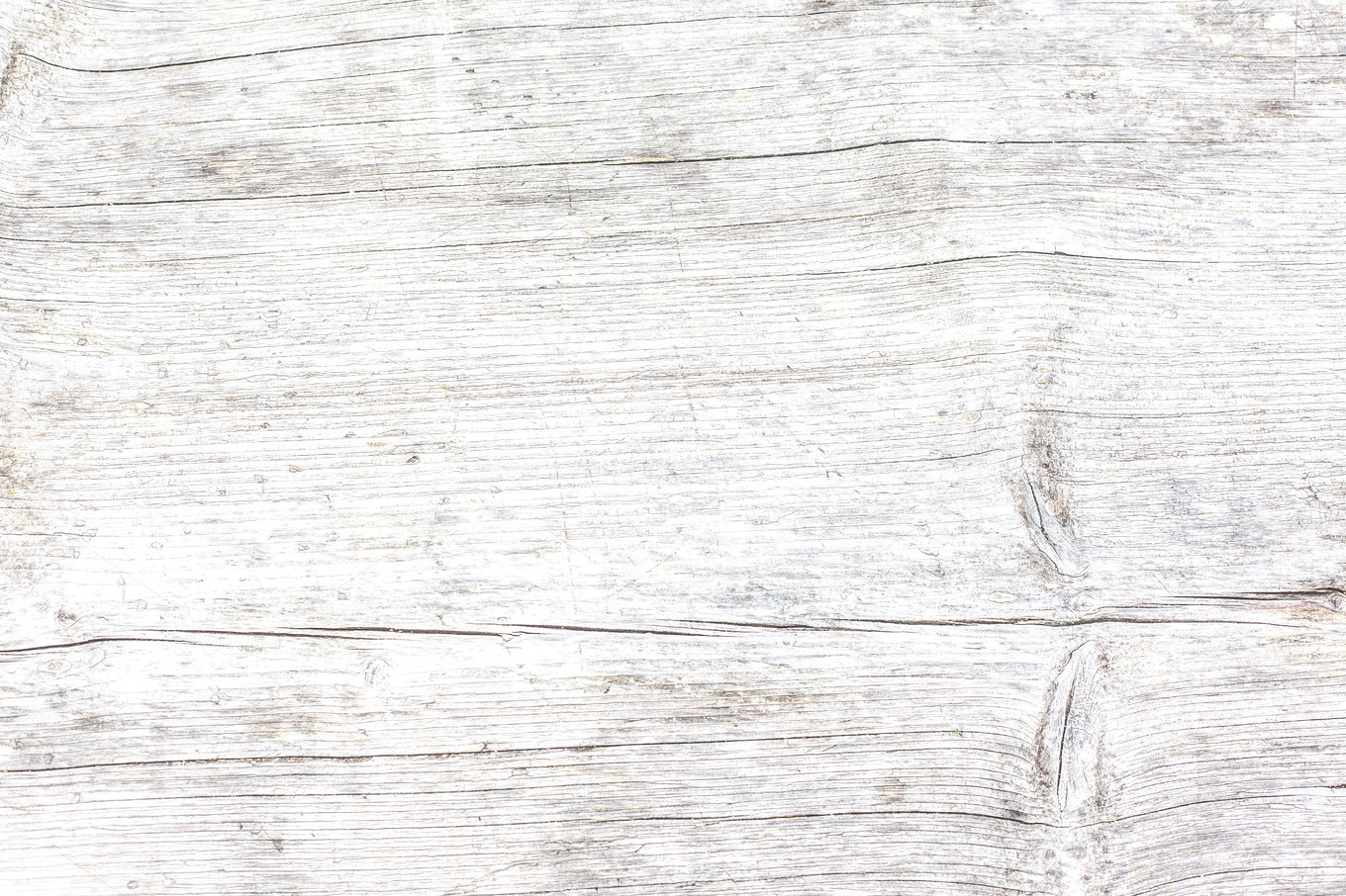 white wood background new at modern 1360x906