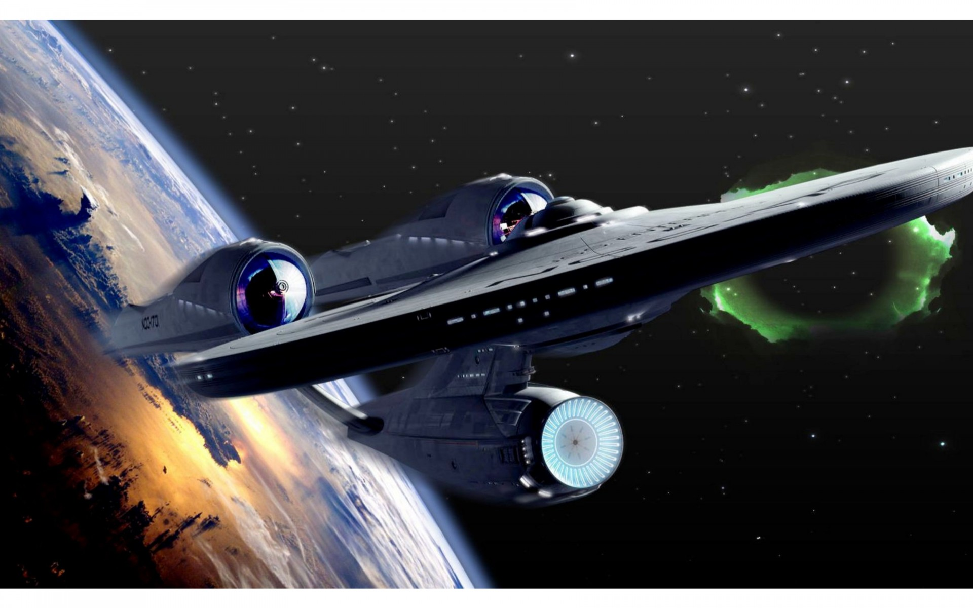 Inspiring Star Trek Beyond 4K Wallpaper 4K Wallpaper 1920x1200