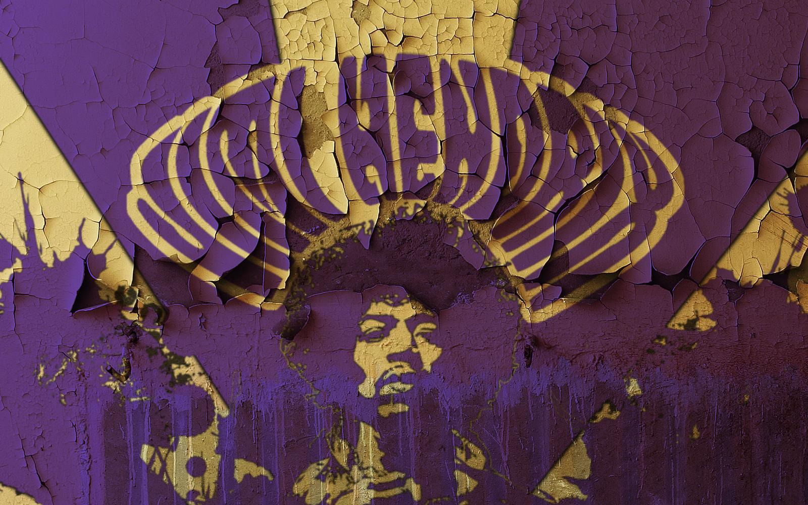 Jimi hendrix iphone wallpaper wallpapersafari - Jimi hendrix wallpaper psychedelic ...
