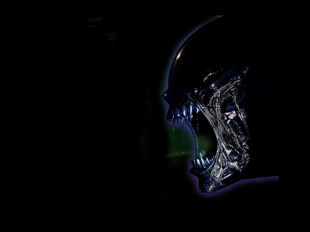 ALIEN MOVIES See and Watch the best of the ALIEN Franchise Movies 1024x768