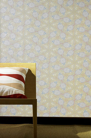 friendly wallpaper are available at Canadian online company 357x540