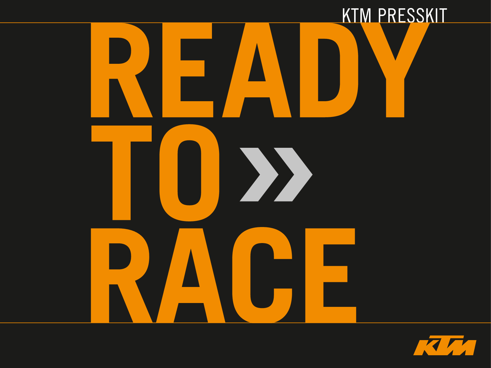 Related Wallpapers Ktm Ready To Race 1654x1240