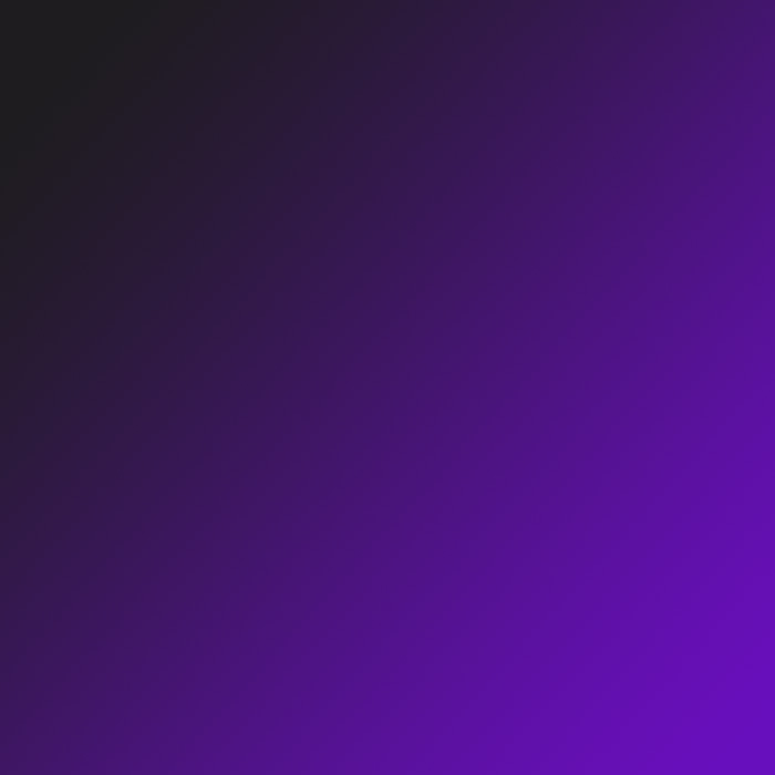 Royal Purple Background Royal purple backgrounds 700x700