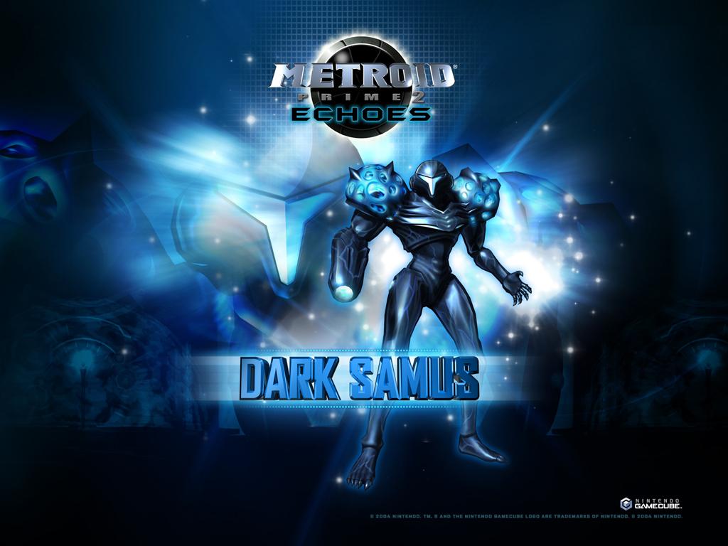 Zero suit samus tribute smallerr - 4 10