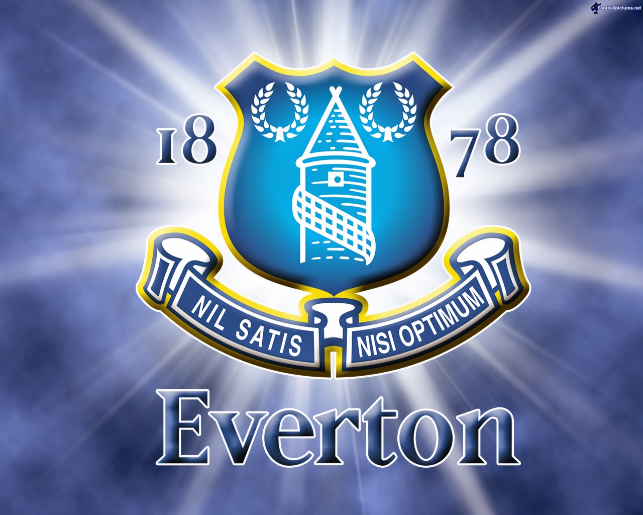 Everton Wallpaper 21   1280 X 1024 stmednet 1280x1024