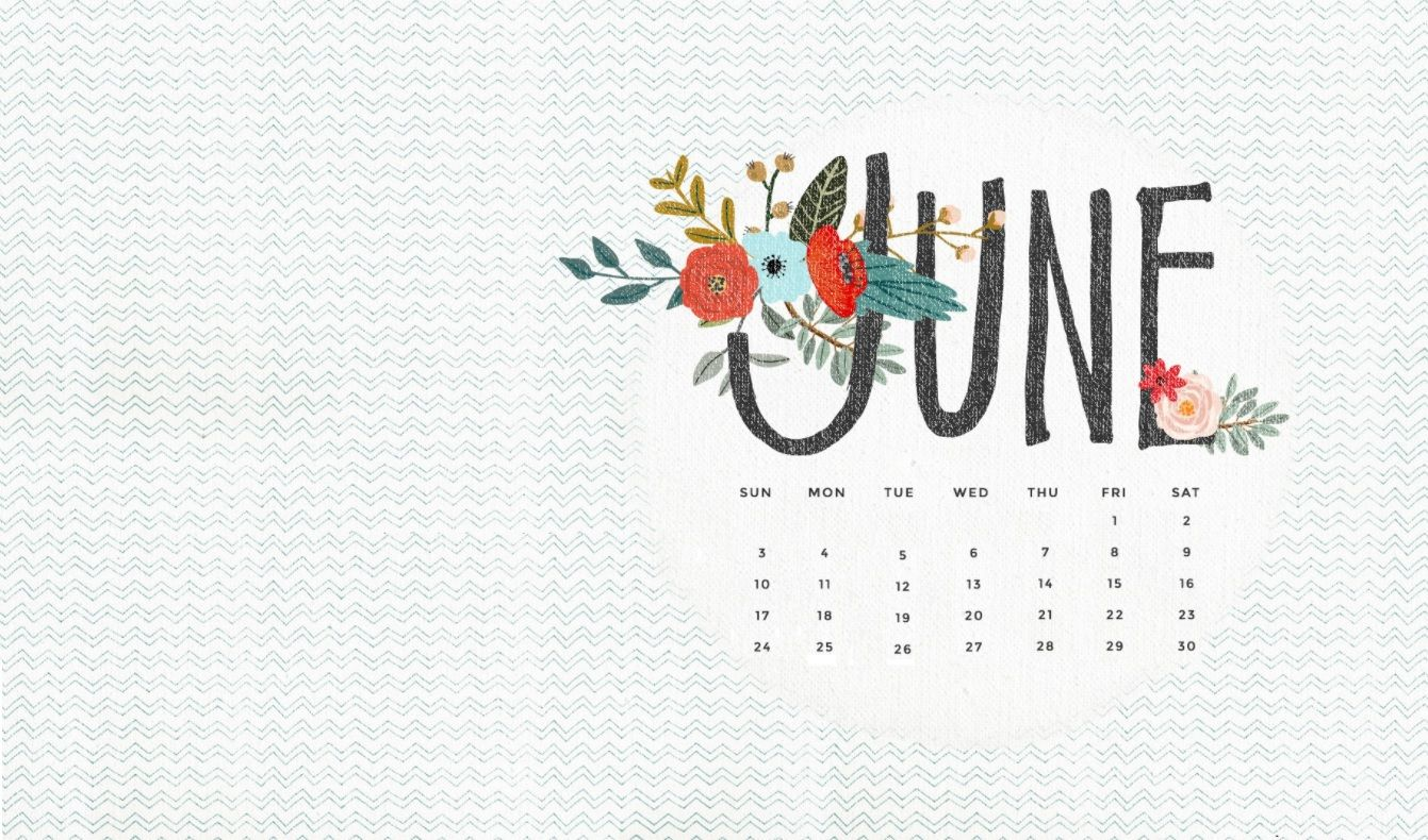 Pin by Emmy e on Wallpaper Calendar wallpaper Calendar 2018 1341x790