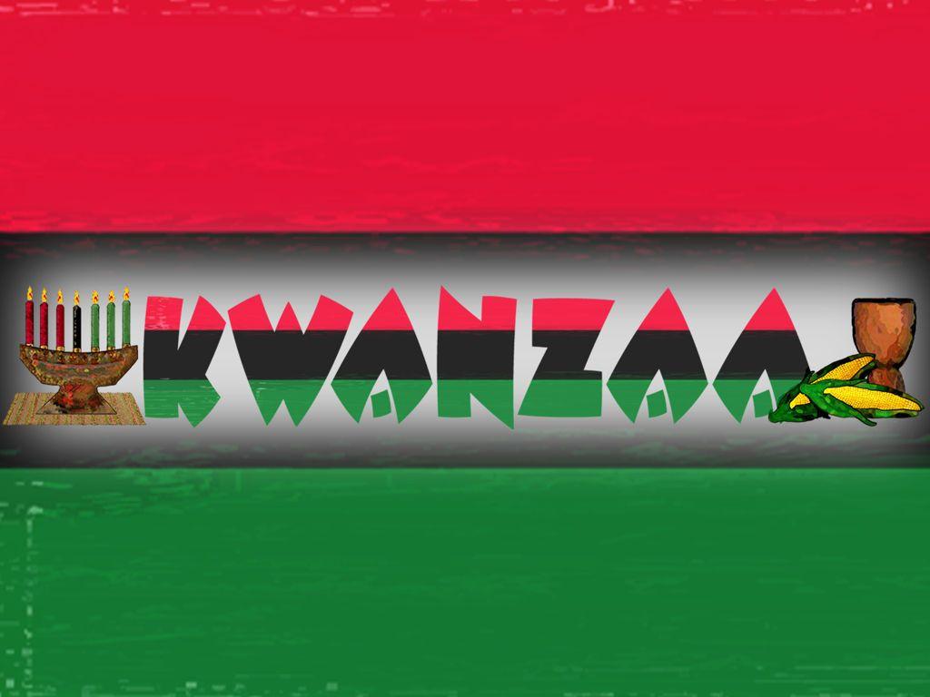 Kwanzaa Wallpaper Kwanzaa Themes Kwanzaa Holiday festival 1024x768