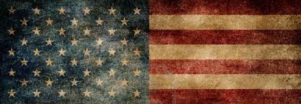 American History Backgrounds The history of america 1000x348