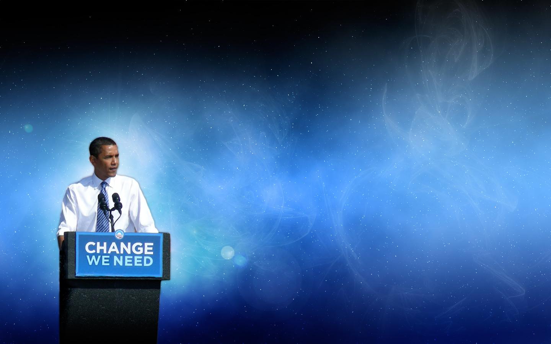 Barack obama achtergronden barack obama wallpapers afbeelding foto 3 1440x900