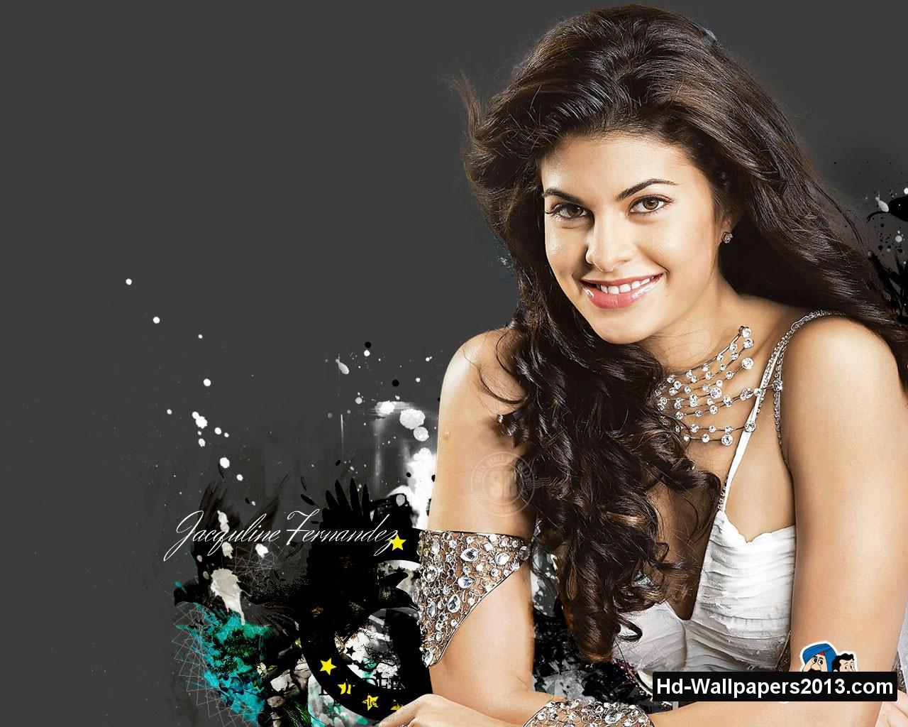 Indian Celebrities Sweet Stills Download Hd Wallpapers Indian 1280x1024