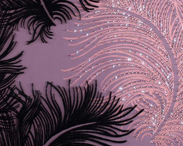 swarovski crystal wallpaper 600x481