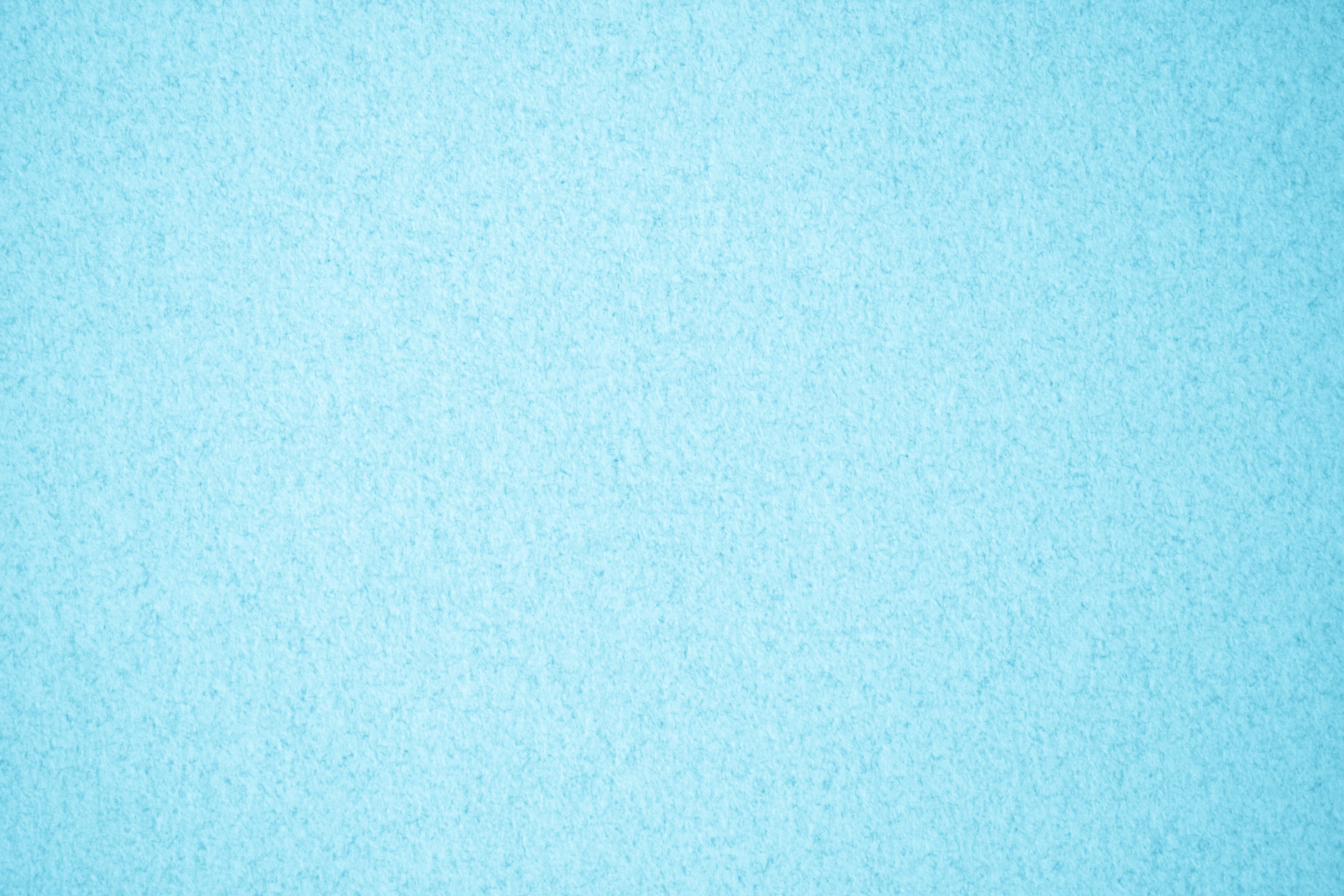 Baby Blue Speckled Paper Texture Picture Photograph Photos 3888x2592