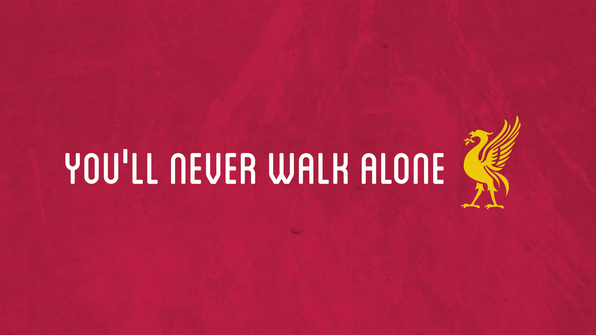 Ynwa Wallpapers 72 images 1920x1080