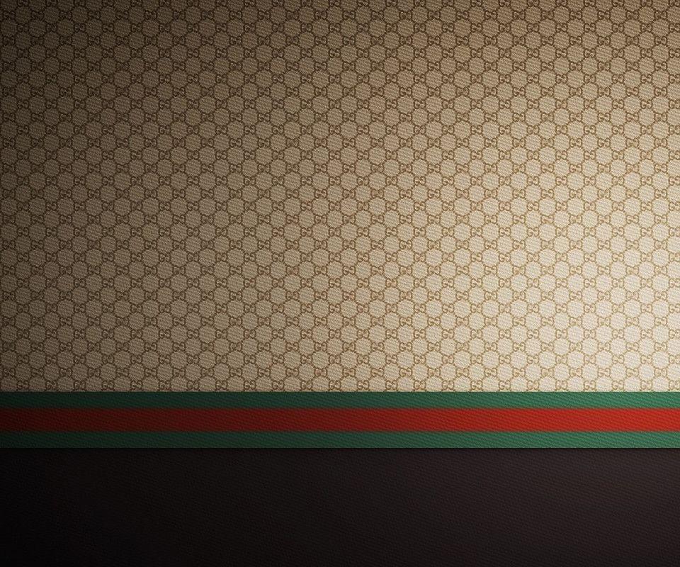 Gucci Wallpapers YNM4VEK   4USkY 960x800