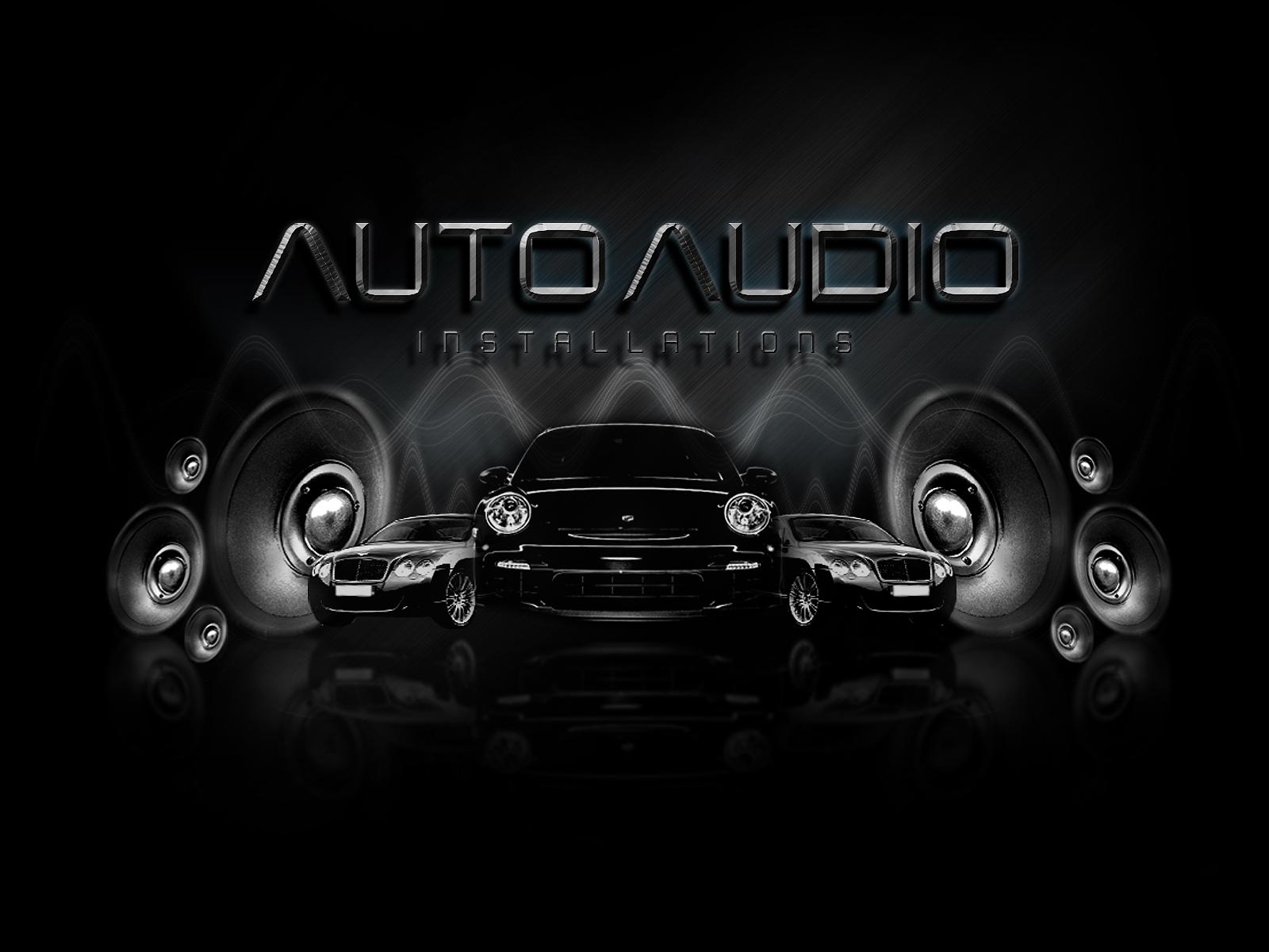 Sound wallpapers wallpapersafari - Audio wallpaper ...