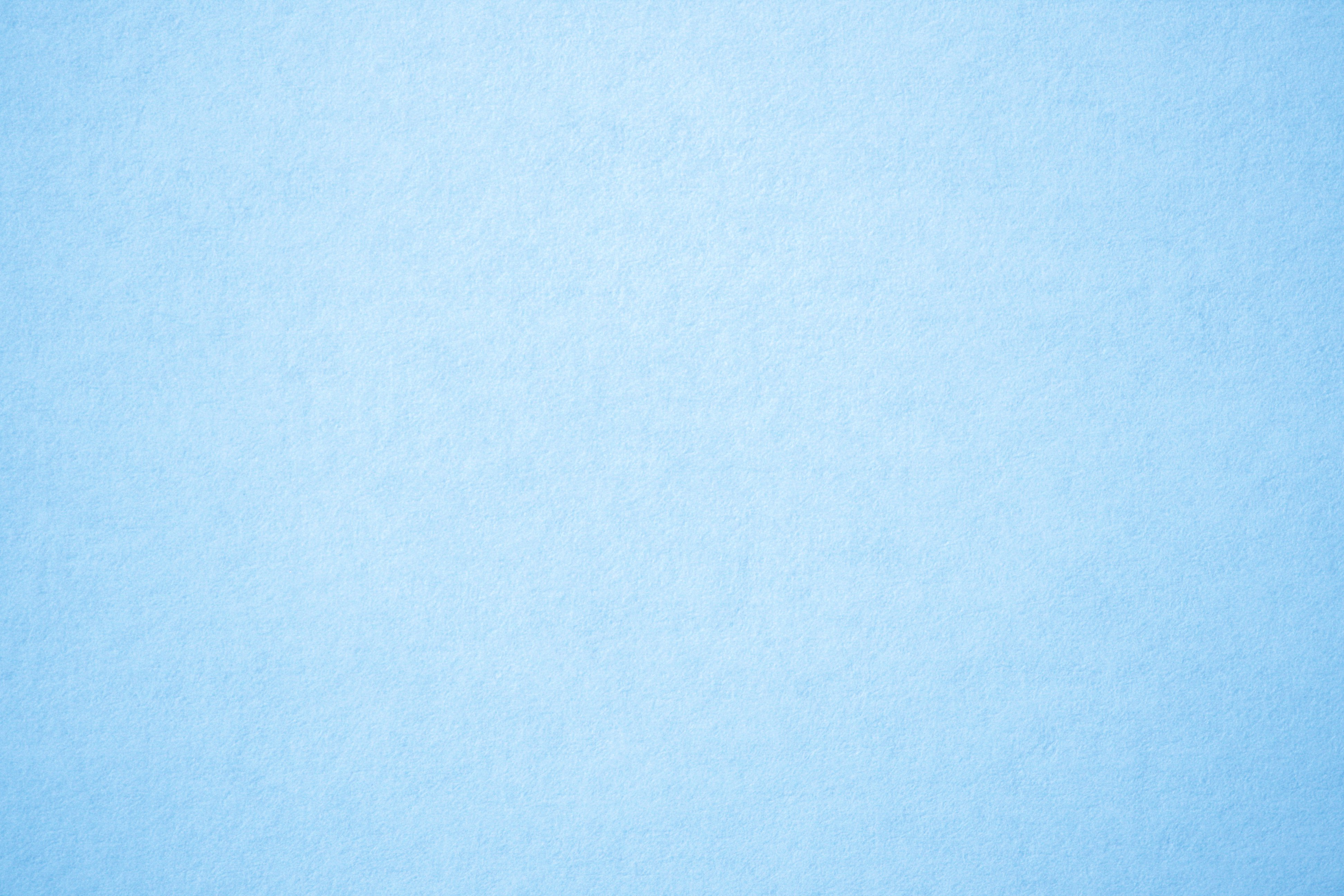 Baby blue wallpapers wallpapersafari for Baby blue wallpaper