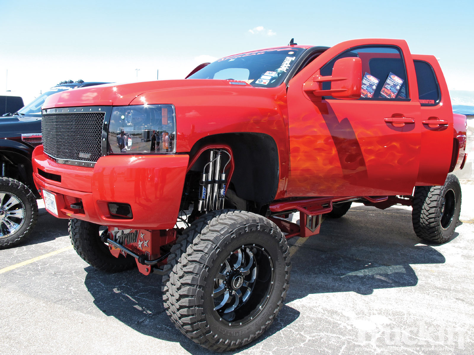 Socaltruckscom   Lifted Truck Classifieds CHEVY   Lifted 1600x1200