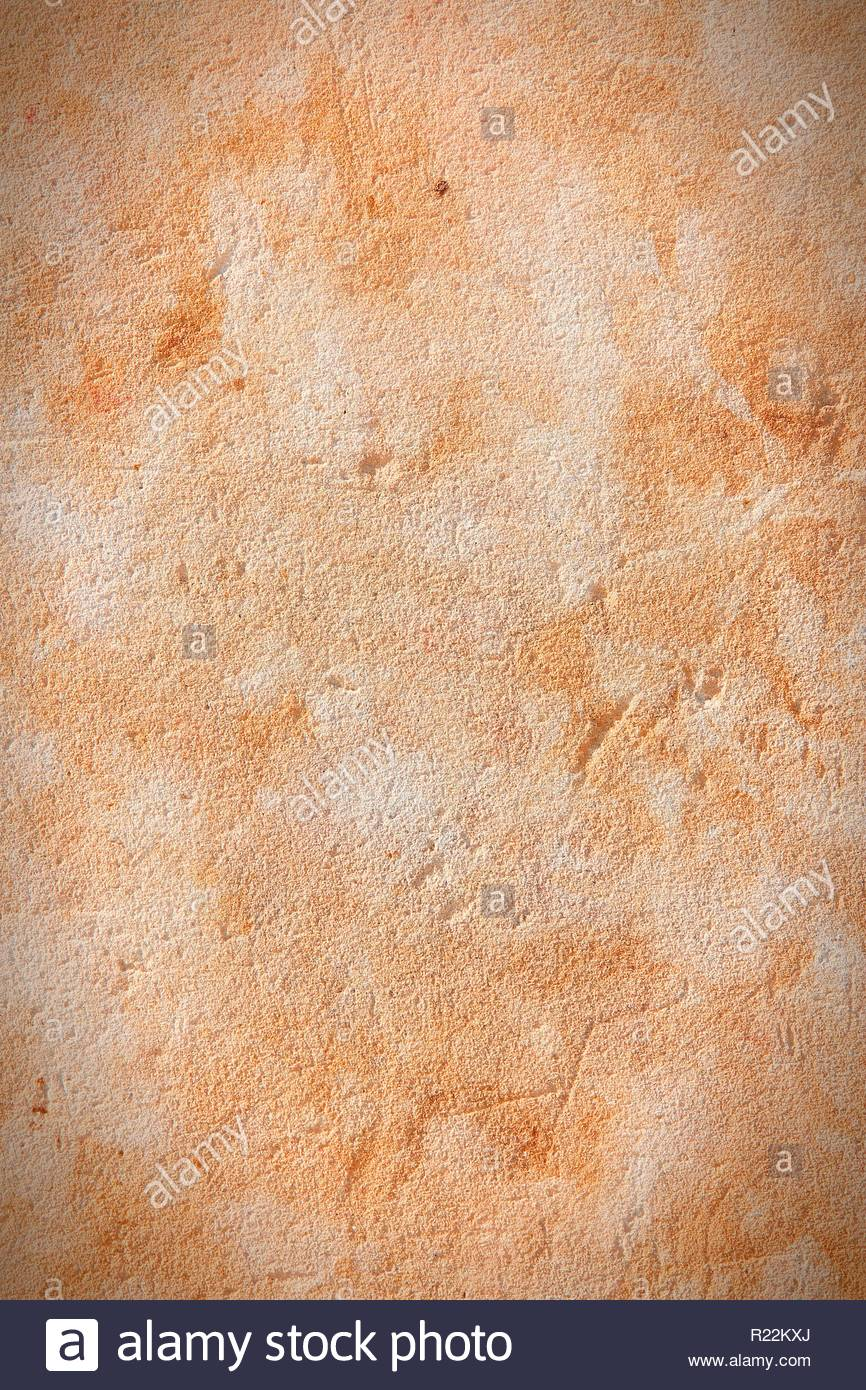 Egyptian sandstone background Flat stone texture abstract Stock 866x1390