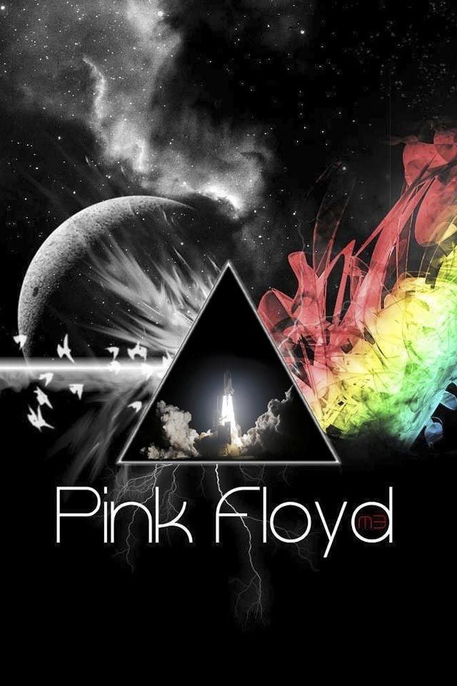 iphone 5s pink floyd wallpaper
