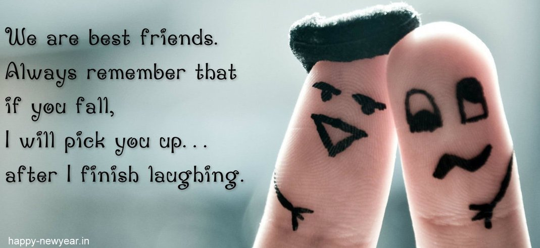 Friendship Images For Facebook Status Cute Best Frien...