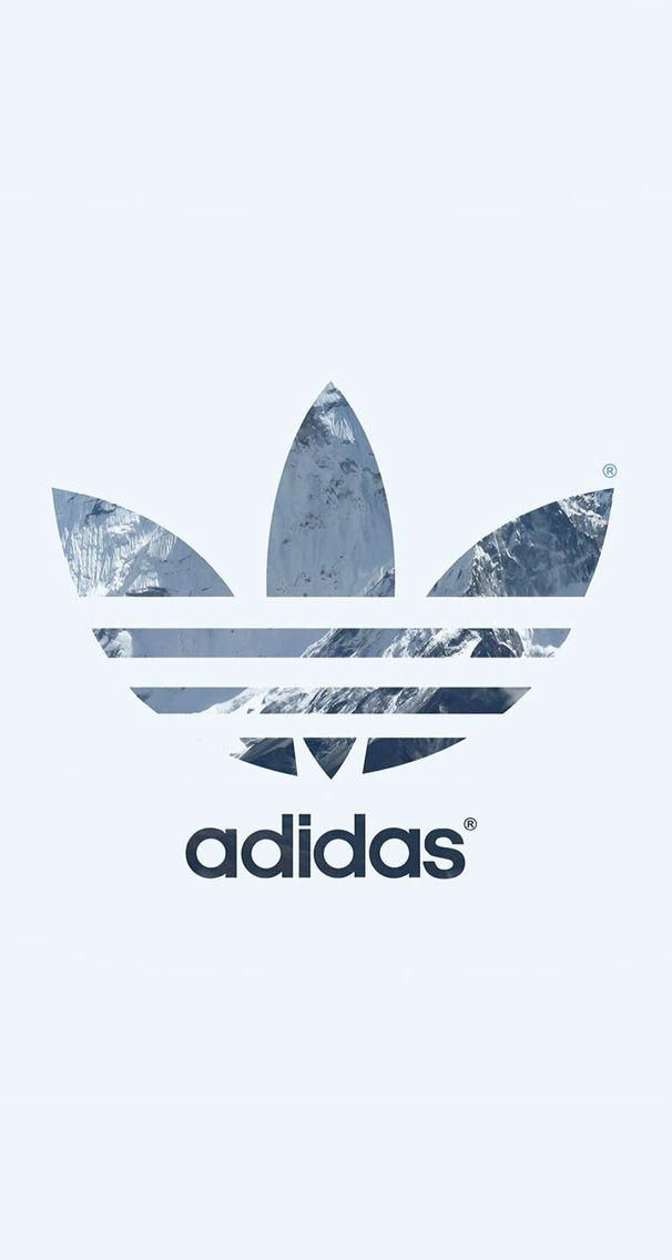 Page Full HD p Adidas Wallpapers HD Desktop Backgrounds 606x1136