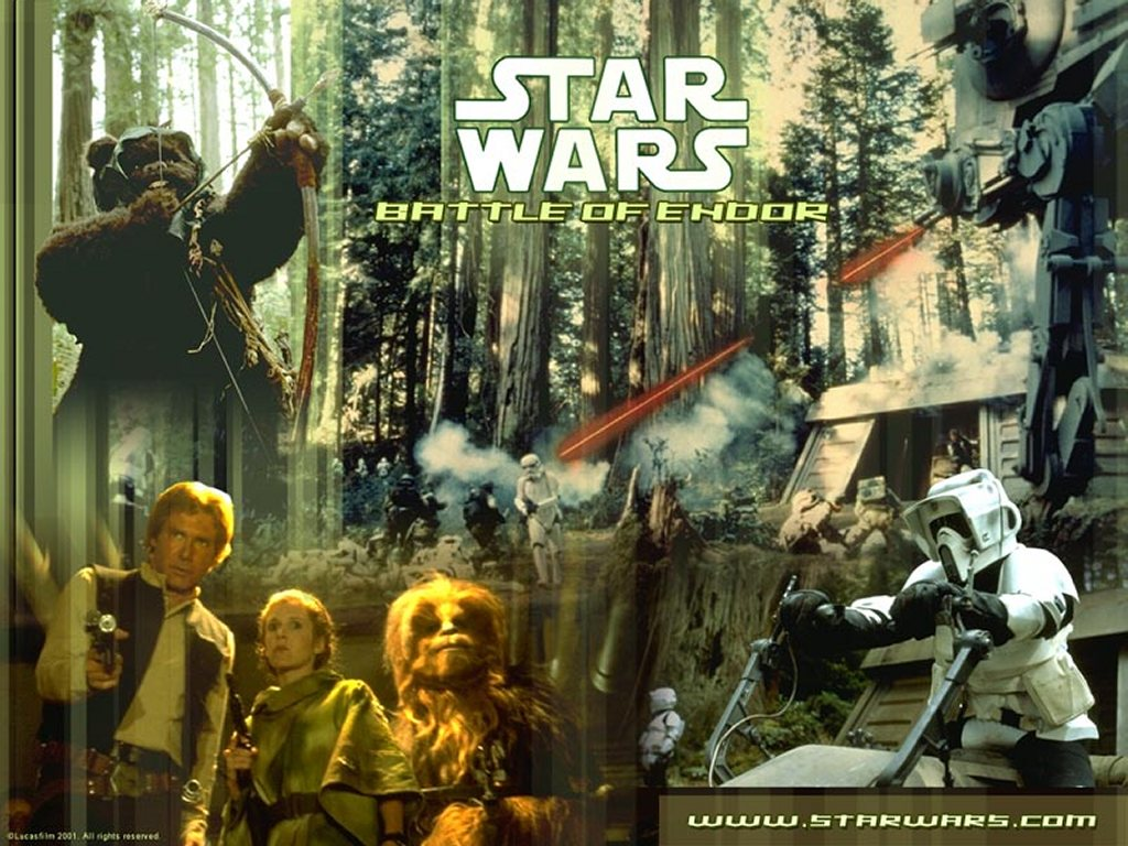 Free Download Star Wars Art Prints And Posters Wall Murals Buy A