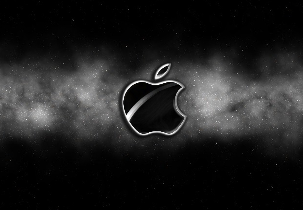 Free Download Animated Wallpaper For Mac Download Cool Hd