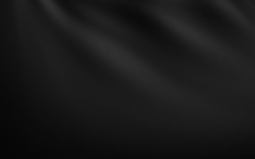 Black gloss wallpaper wallpapersafari for Sfondo desktop nero
