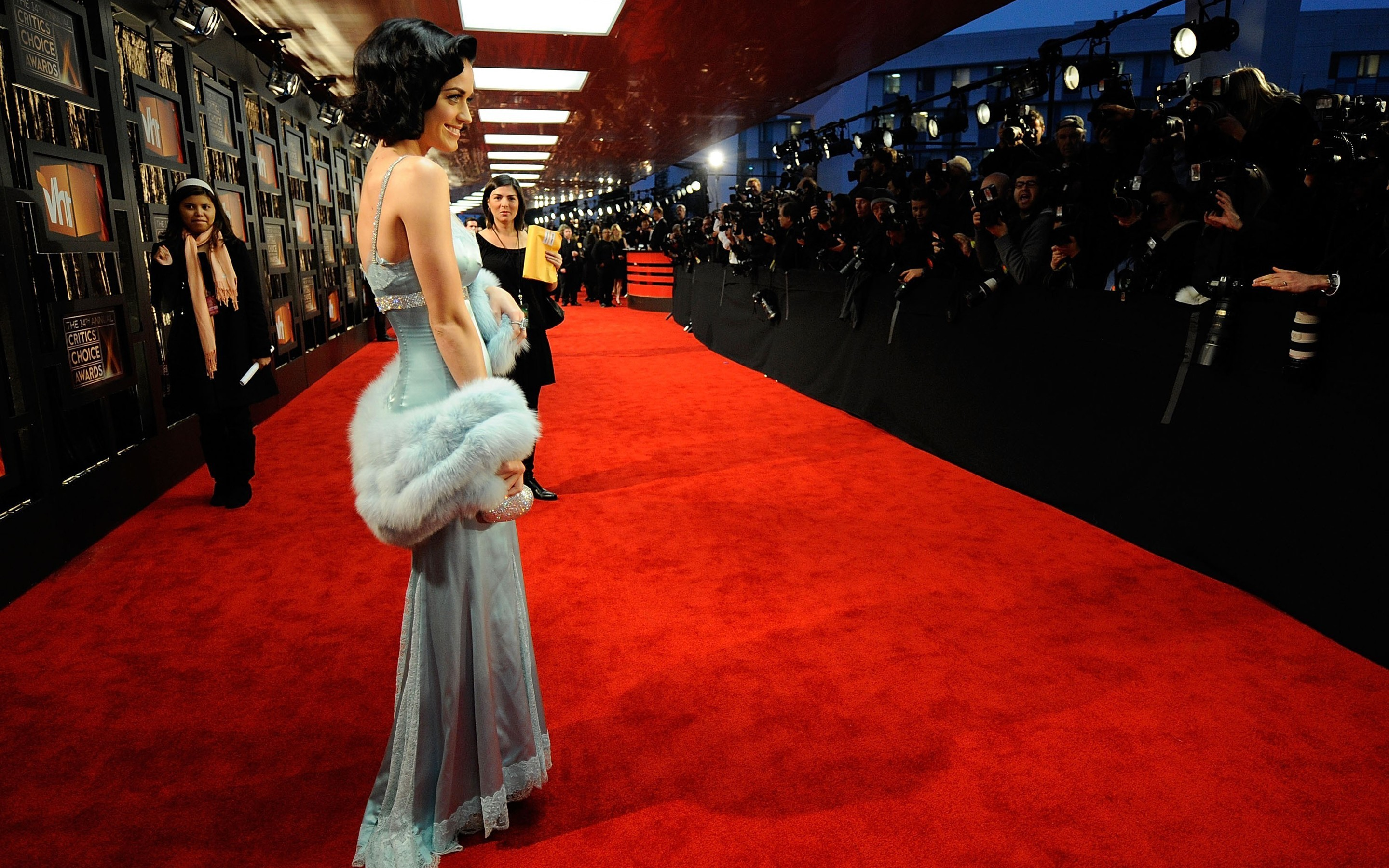 Red Carpet Wallpapers Custom HD 29 Red Carpet Wallpapers 2880x1800