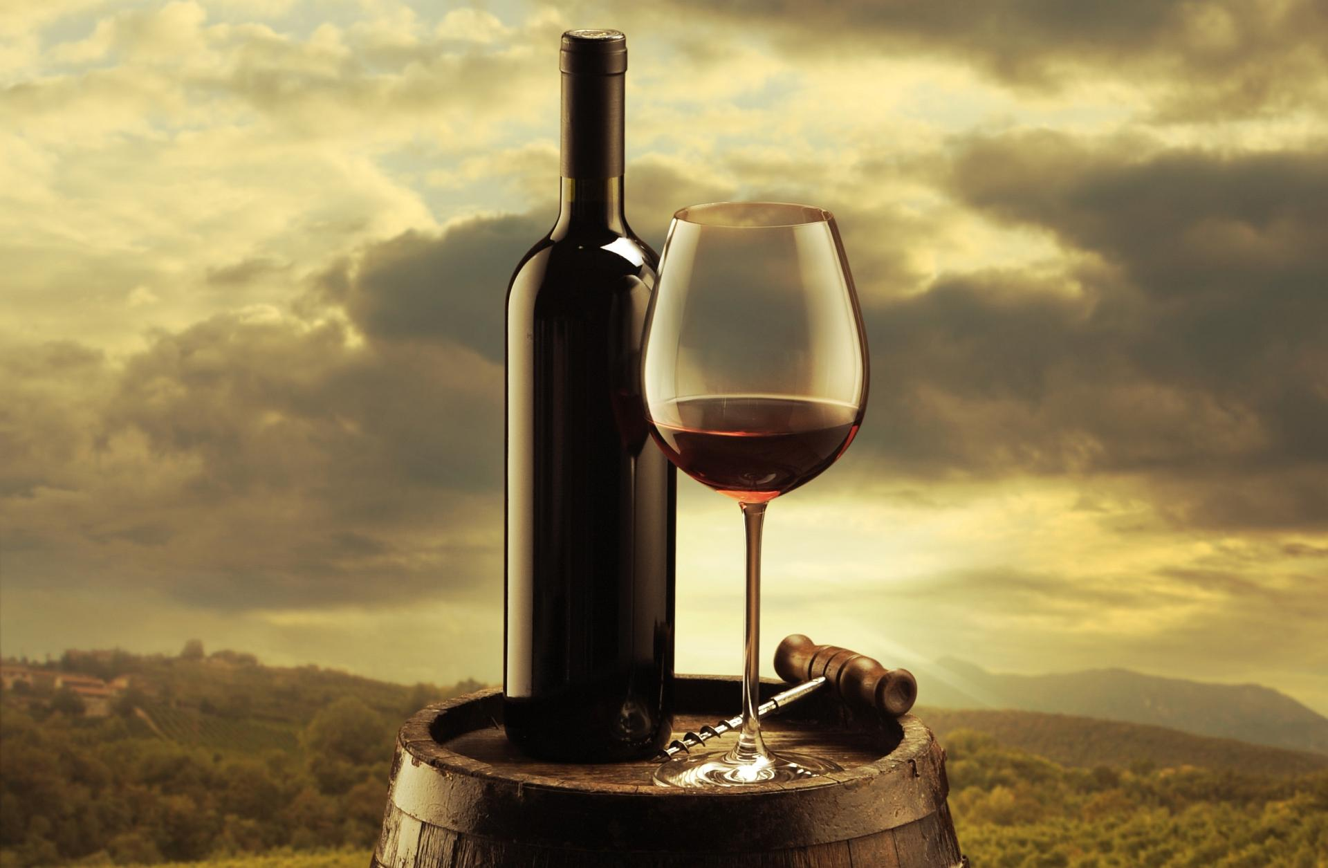 Free Download Wallpaper Amazing Red Wine 1920x1255 For
