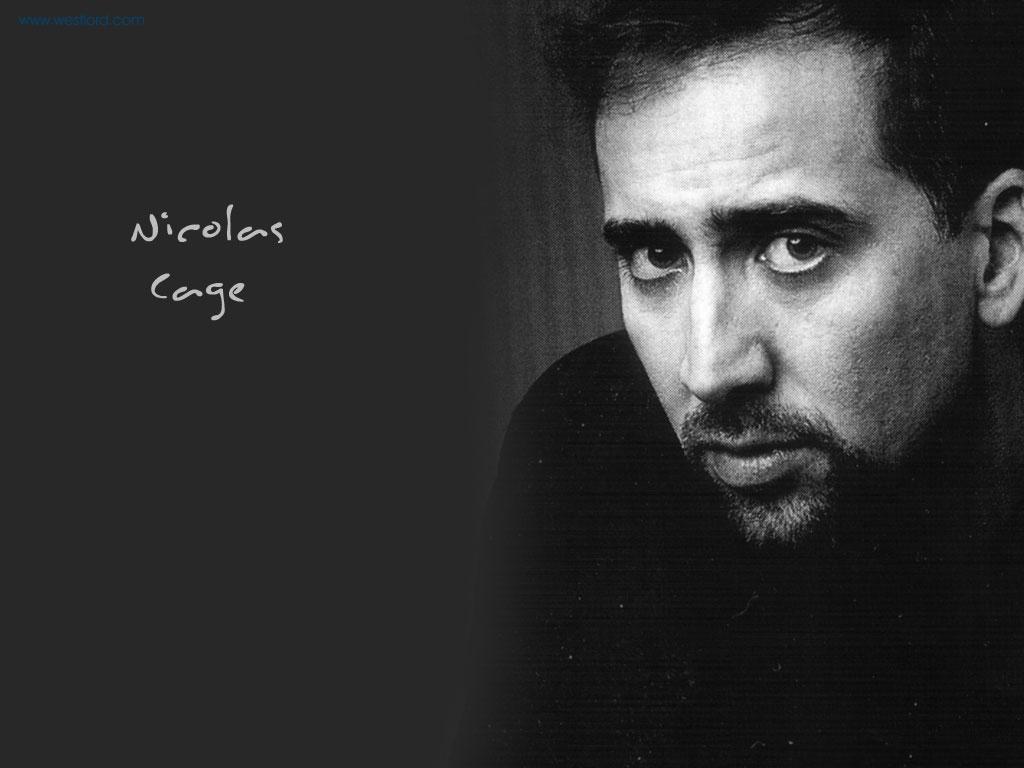 Nicolas Cage Wallpaper 010jpg 1024x768