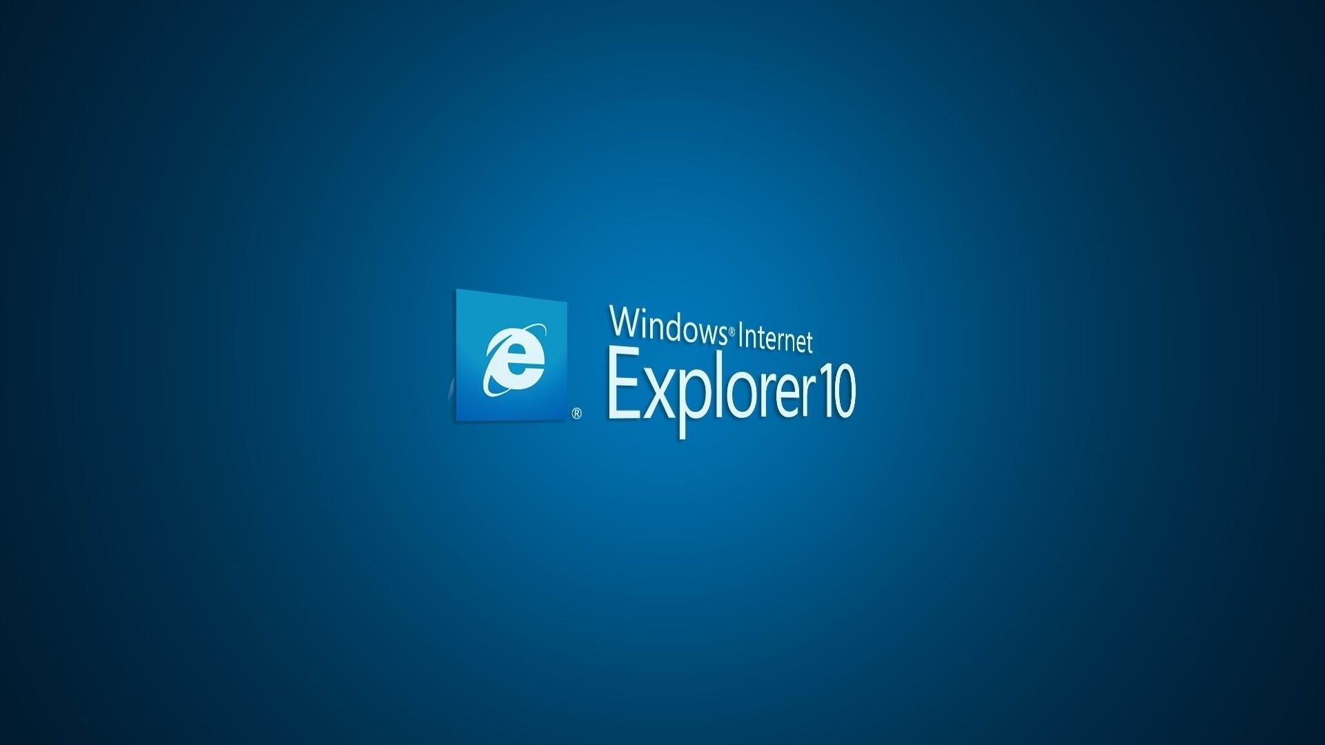 microsoft windows internet explorer 10 Brand advertising Wallpapers 1920x1080
