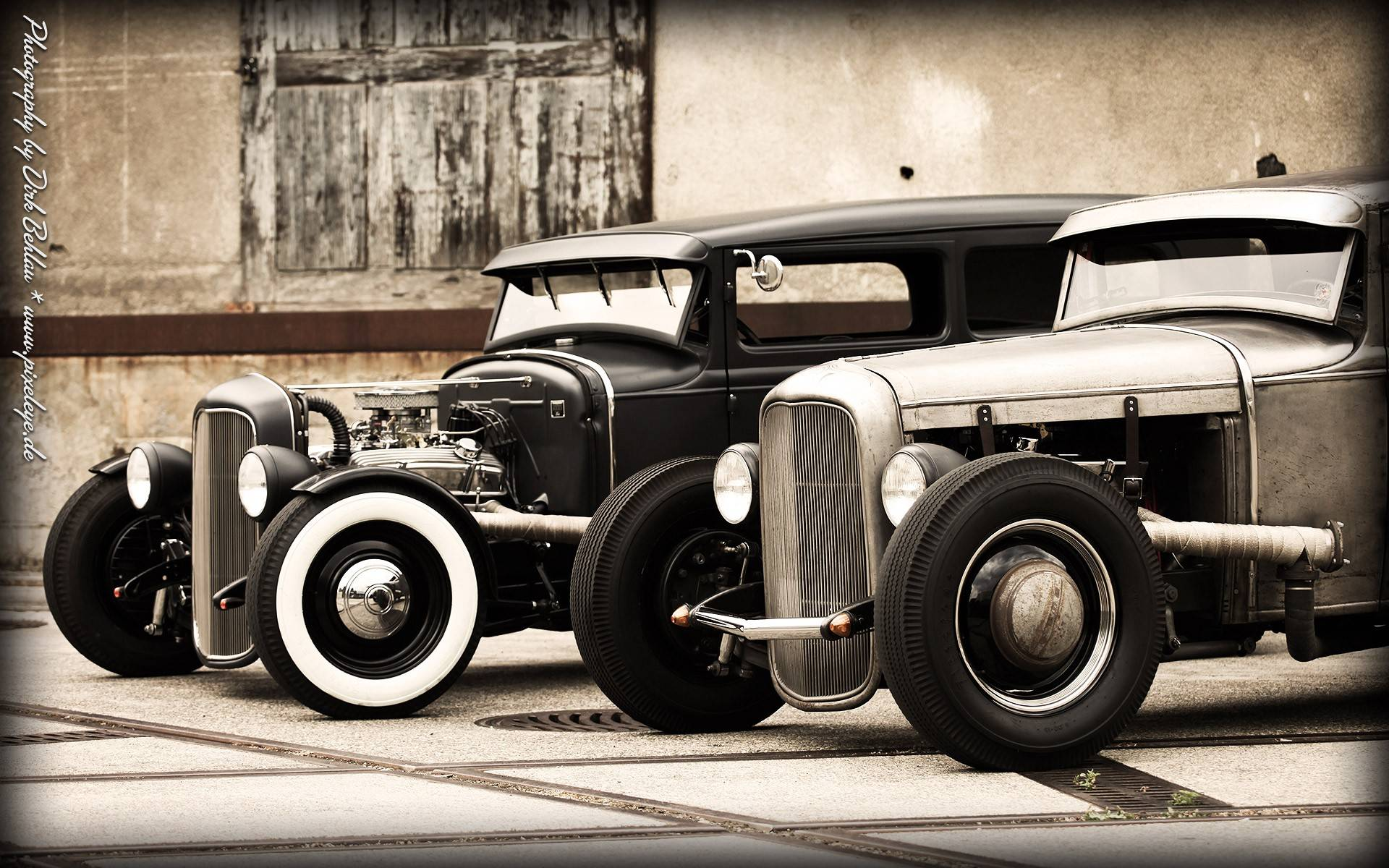 Hot Rod Wallpapers A Link to the Past hot 1920 1200 wallpaper 1920x1200