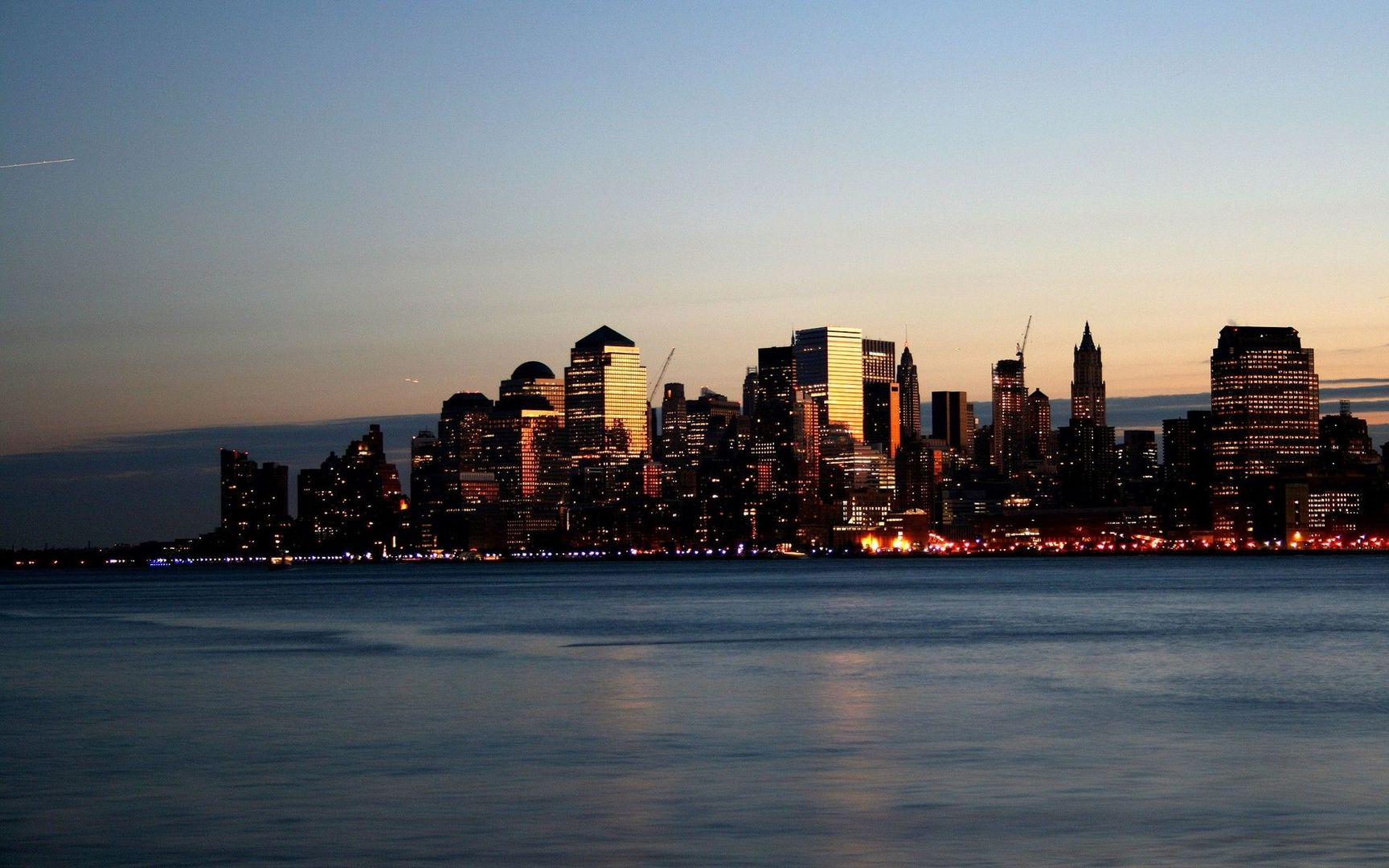 39 chicago skyline pictures wallpaper on wallpapersafari - Chicago skyline wallpaper 1920x1080 ...