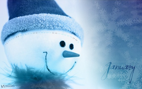 January 2015 Calendar Images and Wallpapers Happy Holidays 2014 500x312