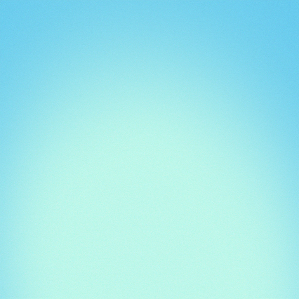 Free Download Wallpaper Light Blue Use This Widescreen