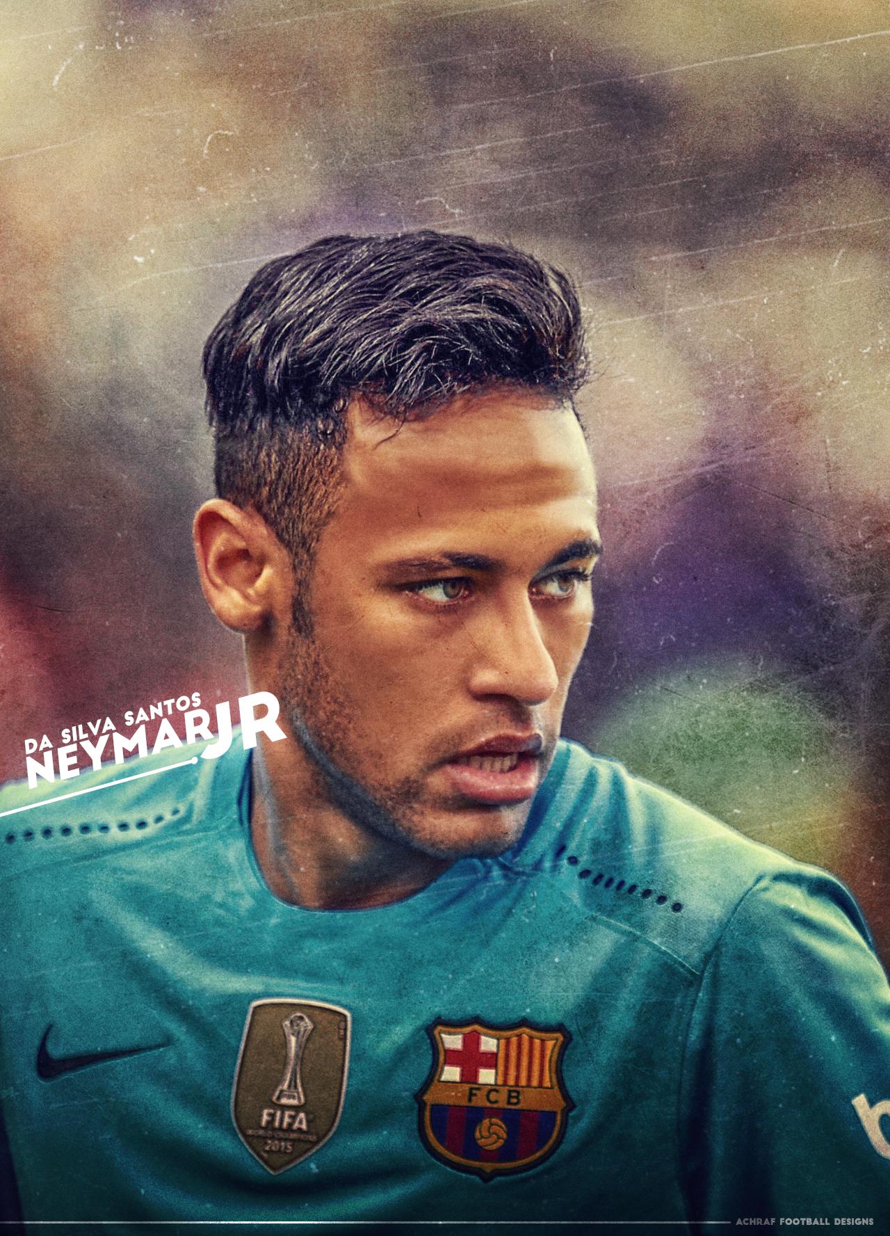 1280x1777px 2017 Fifa Brazil Neymar 3d Wallpaper Wallpapersafari