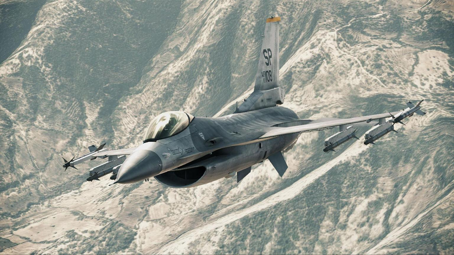 ace combat assault horizon ace combat assault horizon ace combat 1536x864